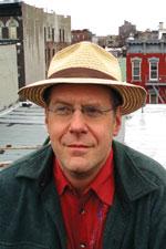 Lee Feldman